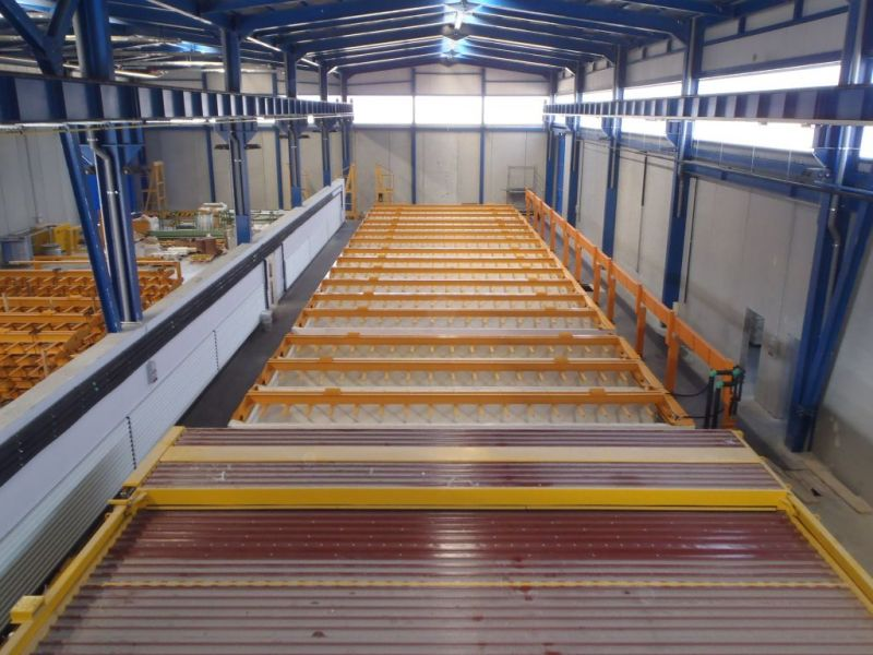 Vasca Da Bagno Di Zinco : Bisol spa divisione ingegneria zincoimpianti